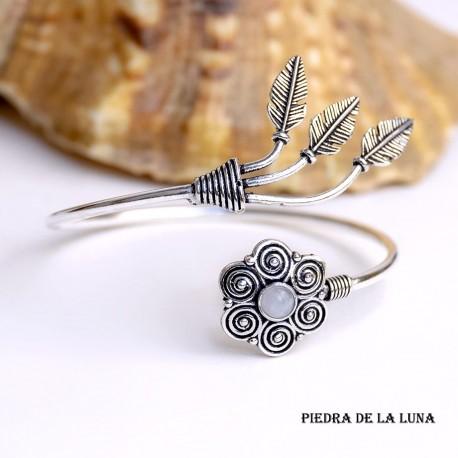 Pulsera etnica PU227IN