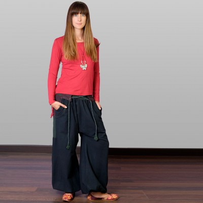 Pantalon turco TRNE1822