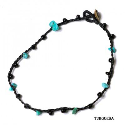 P. hippie liso TRM1606