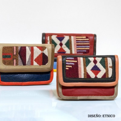 Chaleco etnico TPIN1604