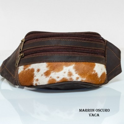 Riñonera animal print RI40IN