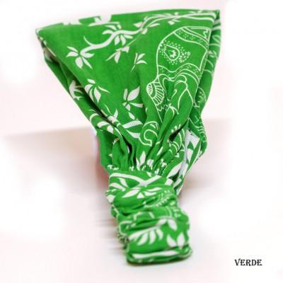 Henna Tubo HE02IN