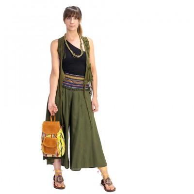 Tu tienda de ropa hippie y alternativa - UYUNI 03f1fa26532