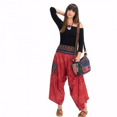 Pantalon afgano TRTH1903