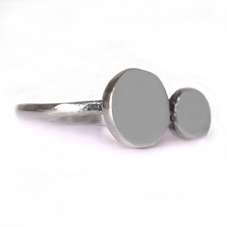 Anillo ajustable AN138IN
