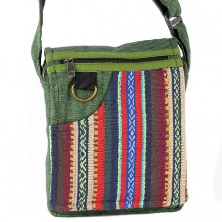 Bolso pequeño hippie BG320