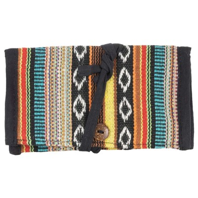 Collar cortina CL111IN