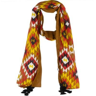 Anillo Tibetano Labrado AN103NE