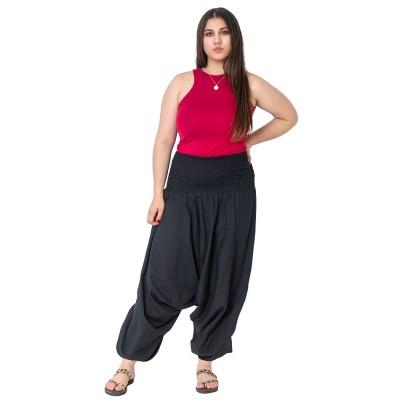 Pantalon afgano basico TRIN1905