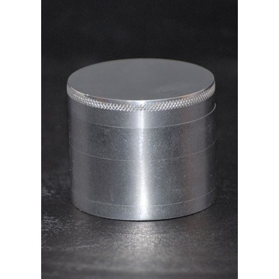 Grinder aluminio GR06IN