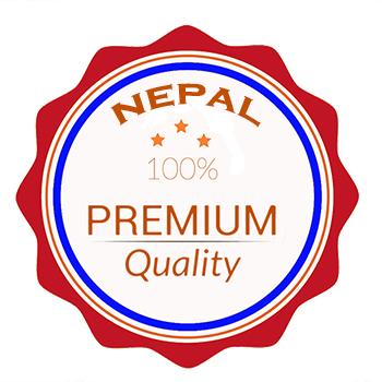 Nepal quality
